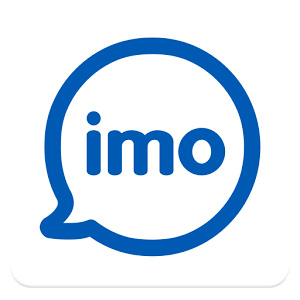 imo-skachat