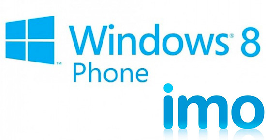 Windows-Phone-skachat-imo