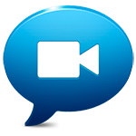 imo-video-chat